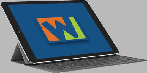 Reputable Web Design