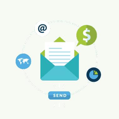 WABW Email Marketing