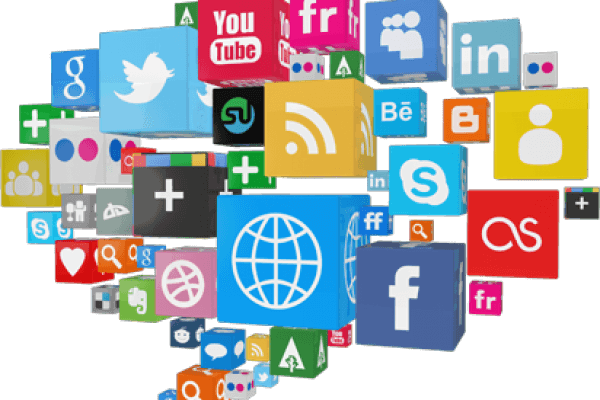 WABW Media Group Social Media