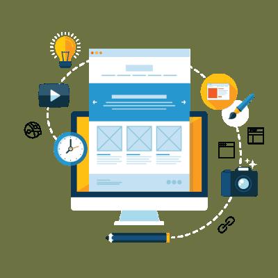 WABW Web Design