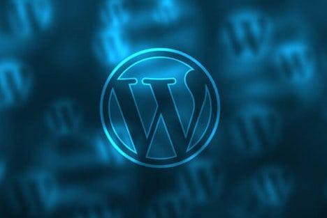 WABW Media Group Wordpress