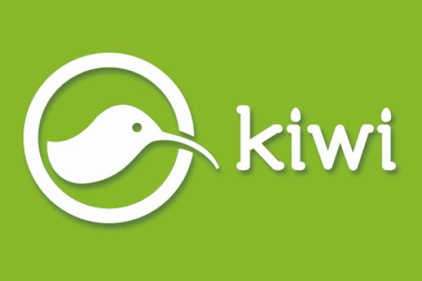 WABW Kiwi