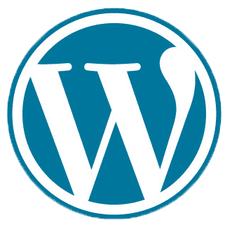 wordpress-web-design-1-3