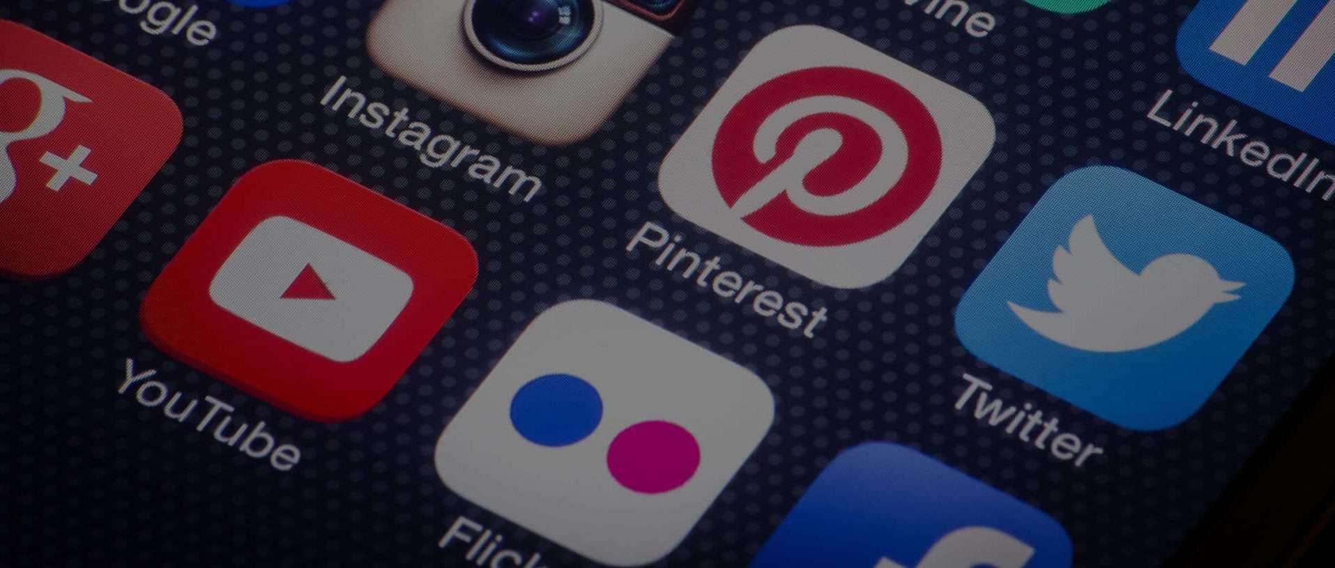 Social Media Marketing Works